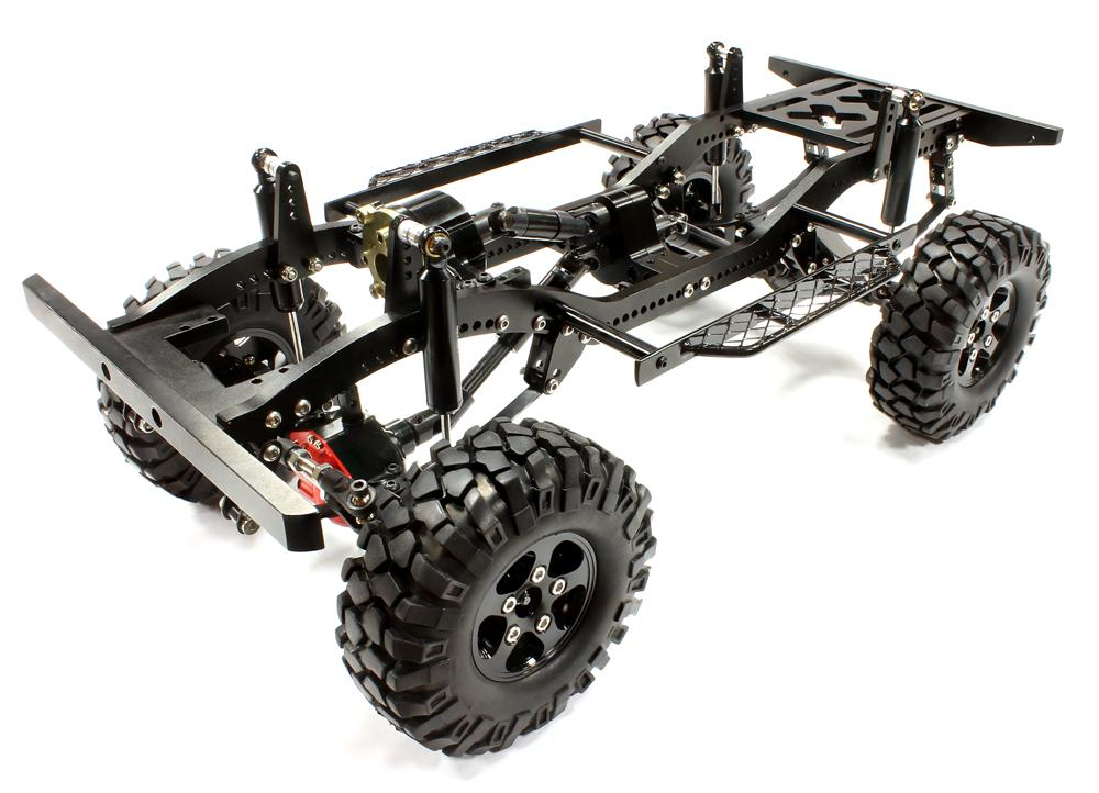 scale rc trail trucks with St Prod on Event Coverage Mmrctpa Truck Tractor Pull In Sturgeon Mo in addition Monster Truck Madness 22 Stage 2 5 furthermore Watch additionally 351834632878 further Tow Bar Mount For Axial SCX10 p 3953.