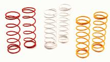 Speed Tune Front Spring Set (6) for Losi 5ive-T