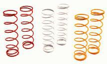 Speed Tune Rear Spring Set (6) for Losi 5ive-T