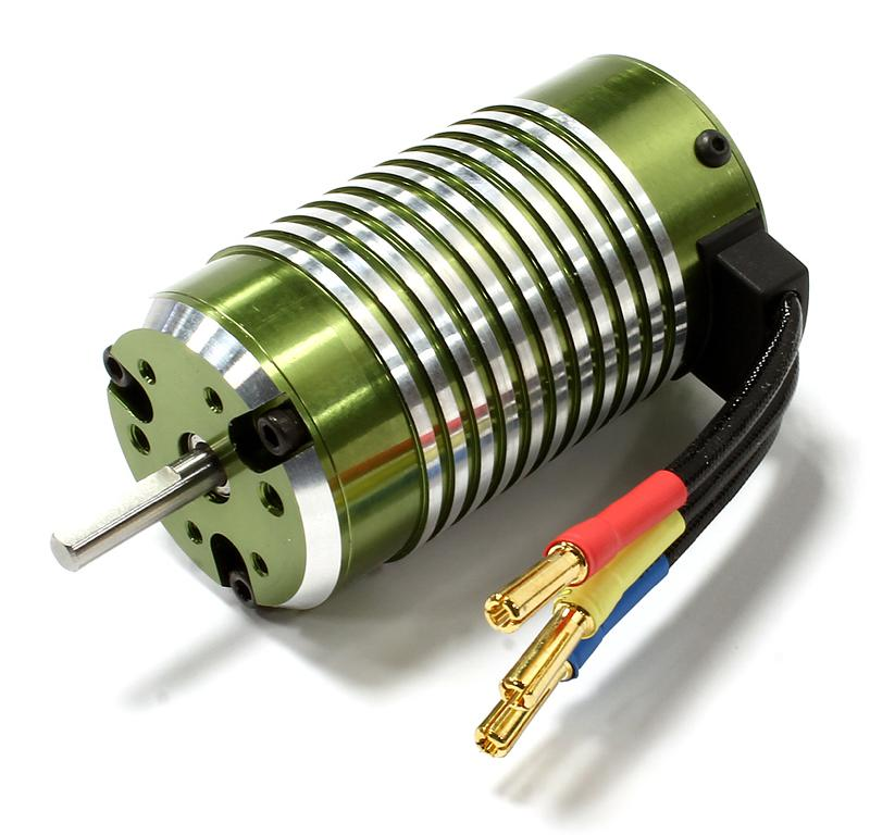 Brushless Motors Amp Parts For Rc Cars Boats Planes Amp Helicopters R C Or Rc Team Integy