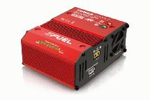 SKYRC eFUEL 17A Switching 13.8VDC Power Supply AC100-240V