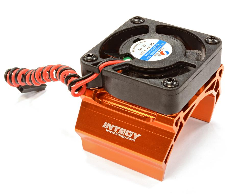 Inspirational Audio Video Cabinet Cooling Fan
