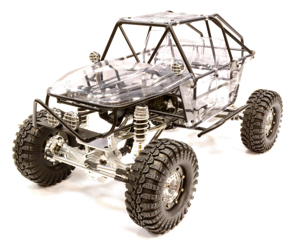 remote controlled cars and trucks with St Prod on Slash Hydroplane Vs Spartan Who Wins together with John Deere Collectible Toy Tractors as well 132026656863 furthermore St prod together with Modp 1106 2003 Toyota Ta a.