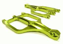 Billet Machined Upper Suspension Arm for Traxxas 1/10 T/E-Maxx 3903/5/8, 4907/8