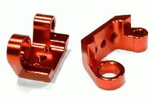 Billet Machined Rear Sway Bar Mount for Axial 1/10 Yeti Rock Racer
