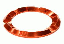 Replacement Beadlock Ring (1) for C25092