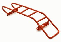 Realistic Metal Rear Ladders 118x28mm for 1/10 Scale Crawler Truck