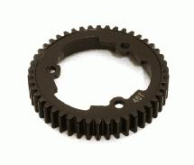 Billet Machined Steel Spur Gear 46T for Traxxas X-Maxx 4X4