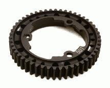 Billet Machined Steel Spur Gear 50T for Traxxas X-Maxx 4X4