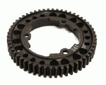 Billet Machined Steel Spur Gear 54T for Traxxas X-Maxx 4X4