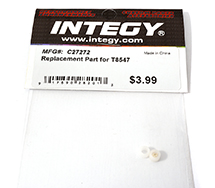 Replacement Part for T8547
