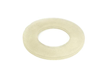 Fuel Tank Cap Add-On Seal for T6811, T6875 & BAJ099