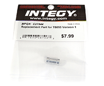 Replacement Part for T8095 Version 1
