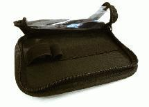 Replacement Carrying Bag for C22779