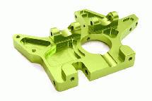 Replacement Parts for T4137GREEN