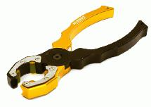 Multipurpose Maintenance Pliers for 15mm+ O.D. Type Shock Bodies