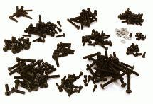 Replacement Screw Set for Traxxas TRX-4 Scale & Trail Crawler
