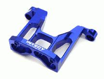 Billet Machined Battery Wall Support for Traxxas 1/7 Unlimited Desert Racer