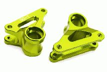 Billet Machined Alloy 90T PRO2 Rear Rocker Arms for 1/10 E-Revo 2.0