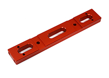 Special Replacement Front Bracket for C28556