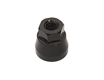 Replacement Post for C28839BLACK