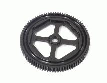 Billet Machined 87T Spur Gear for Element RC 1/10 Scale Enduro Sendero
