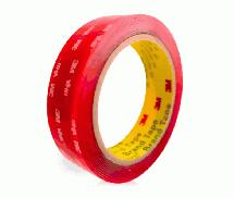 3M Multi-Purpose VHB Anti-Vibration Gel Type Double Sided Tape