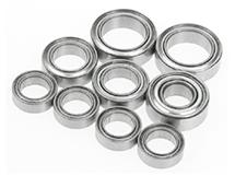 3Racing Ball Bearing Set For F103GT