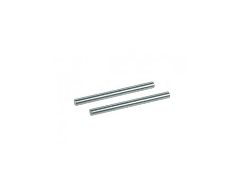 Rear Suspension Pin For 3racing Sakura FGX