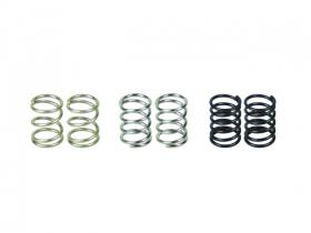 Front Coil Spring For 3racing Sakura FGX