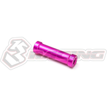 M6 x 20.25 Aluminum Post For SAKURA-FGX