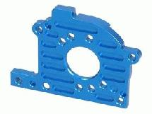 3Racing Motor Mount For Tamiya M05