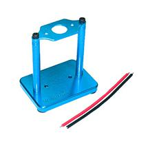 Muchmore Racing Brush Setter Stand