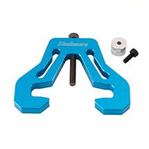 Muchmore Racing Flywheel Puller
