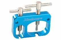 Muchmore Racing Motor Gear Puller 3