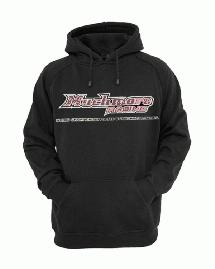 Muchmore Racing Muchmore Racing Team Hoodie Black M Size