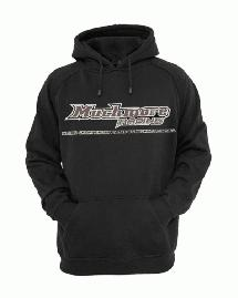 Muchmore Racing Muchmore Racing Team Hoodie Black S Size