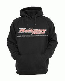 Muchmore Racing Muchmore Racing Team Hoodie Black XXXL Size
