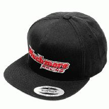 Muchmore Racing Muchmore Racing Team Snap Back [Free Size]
