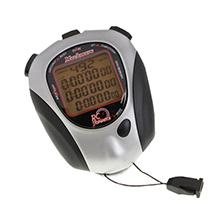 Muchmore Racing RC Stopwatch with USB Link