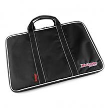 Muchmore Racing Set Up Board Carrying Bag 1/10, 1/12 (320×420)