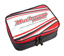Muchmore Racing Tool Bag [L]