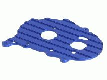 3Racing Motor Heat Sink Plate For Losi Mini-Rock Crawler