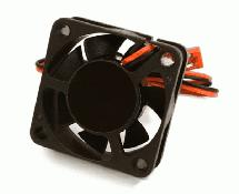 30x30x10mm Size High Speed Cooling Fan 6.0-7.4V