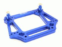 Alloy Front Shock Tower for Traxxas 1/10 Slash 2WD/Stampede 2WD/Bandit/Rustler