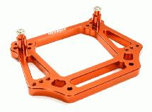 Alloy Front Shock Tower for Traxxas Slash 2WD, Stampede 2WD, Bandit, Rustler 2WD