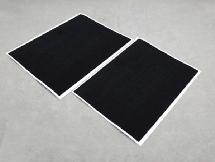 0.5mm Sticking Sponge Sheet