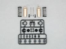 Option for Kyosho Optima 2016  Oil Shock Short (1 Pair)