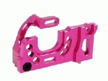 Vertical Motor Mount - Ver. 2 For 3racing Sakura Zero S