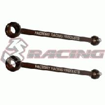 Front Swing Shaft 49mm For D4